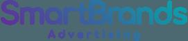 SmartBrands - Blog