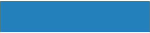 SmartBrands - Agencia de medios