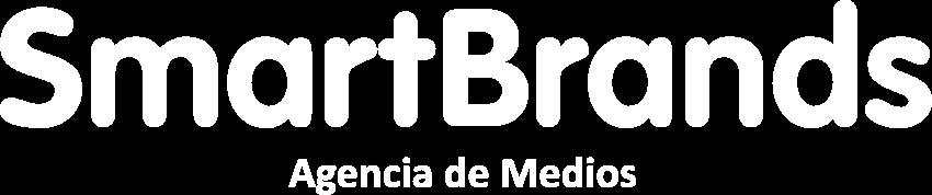 Logo SmartBrands